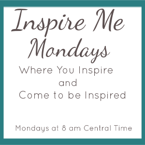 Inspire-Me-Mondays-rustic-hues-v2-300-px-button
