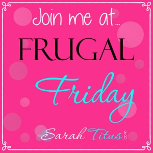 Join-Me-Frugal-Friday