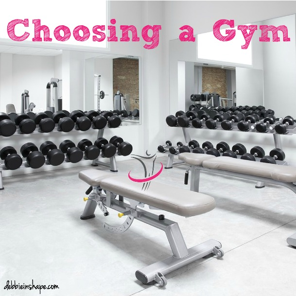 Choosing a gym is not always easy. Follow these guidelines to make the best choice according to your needs and expectations.