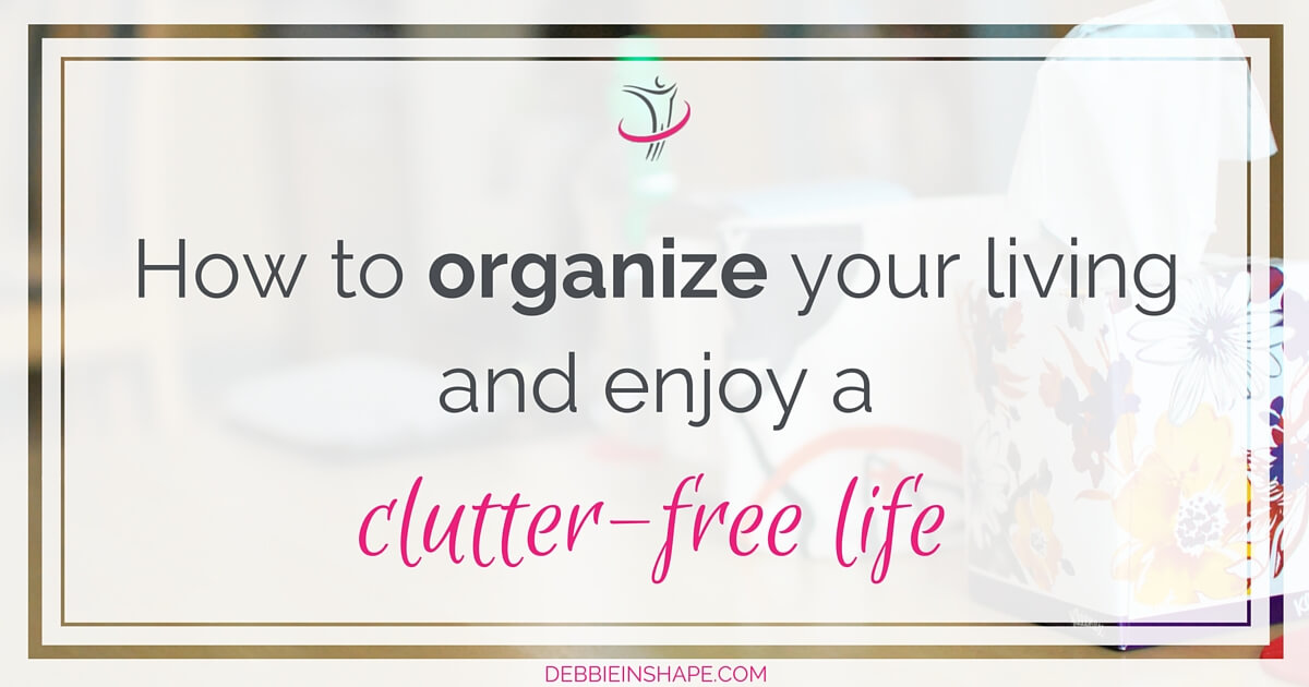 How To Organize Your Living 28 Images Organizing Your Living Room Organization Ideas For The