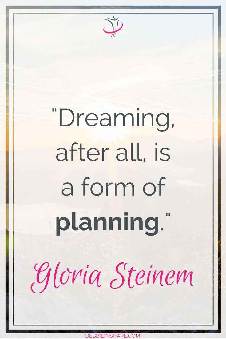 How to plan stress-free with life planners. Because we plan things every day. So if we're going to do it anyway, why not keeping it simple and stress-free? Download my FREE Daily Planning Checklist and join my community of like-minded achievers for support, accountability, and motivation. #productivity #confidence #success #planning