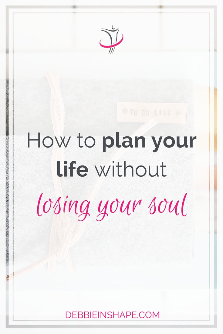 Planning is the best way to build a life without stress. Start small with sustainable goals and regain control of your days. Keep in mind that the best and most famous strategy may not be ideal for you. Apply the 3 steps I share on the blog one step a time for success. For accountability and support on your journey, join my VIP Tribe today. Not only you'll meet other like-minded achievers as well as get access to exclusive content and offers.