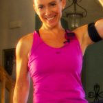 How To Find Fitness After Partial Hysterectomy