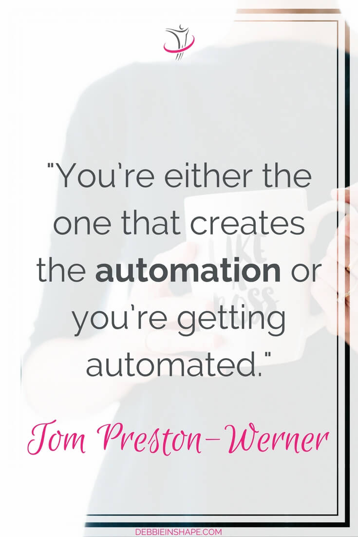 How to make automation tools your Pinterest success partners. Because it's possible to grow your online presence spending only 15 minutes a day. Learn everything about my systems and processes to go viral. Join my FREE VIP Tribe today to receive exclusive tips and join a community of like-minded achievers for support, accountability, and motivation. #productivity #confidence #success #quote
