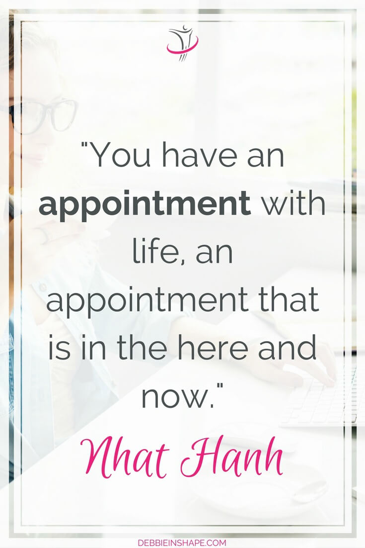 How to free time to improve your lifestyle with better appointments. Because becoming more efficient and effective is what will lead you to the life of your Dreams. Find out how you can make it happen with Mindful Planning. Join me for a free 30-minute call today. #productivity #confidence #success #quote #motivation