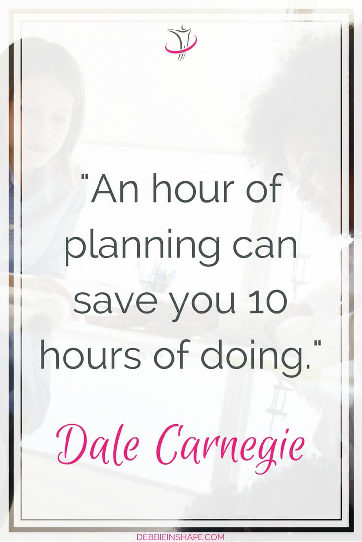 Stop wasting your time and energy with a chaotic schedule. Learn how you can accomplish more without overbooking yourself. And if you need help to stay on track and motivated, join my FREE VIP Tribe today. Join a community of like-minded achievers for support, accountability, exclusive content, and more! #productivity #confidence #success #habit