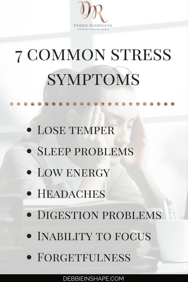 Why you need to learn how to manage stress triggers. While pressure is always going to be there, you can control how it affects you, your life, and wellness. Join new and revised 52-Week Challenge For A More Productive You and learn how to create space in your schedule for the things that truly matter to you. #productivity #confidence #success #stressmanagement #health #wellness