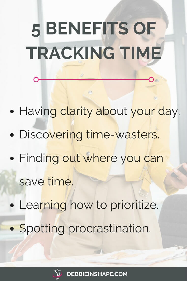 Why you need time tracking to boost your success. Start making room for the people and things you love with simple strategies and habit change. How? Discover Mindful Planning today! Join my FREE VIP Tribe for accountability, support, and motivation. #productivity #confidence #success #timemanagement