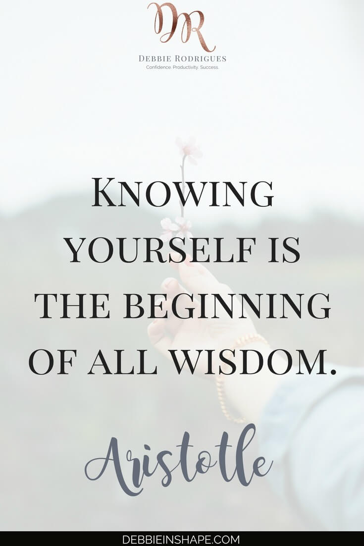 Learn everything you need to know about yourself with journaling. Join the 65 Questions For A Better You to unveil the incredible person you are one day at a time. #productivity #confidence #success #personaldevelopment #journaling #prompts #365questionsforabetteryou #quote