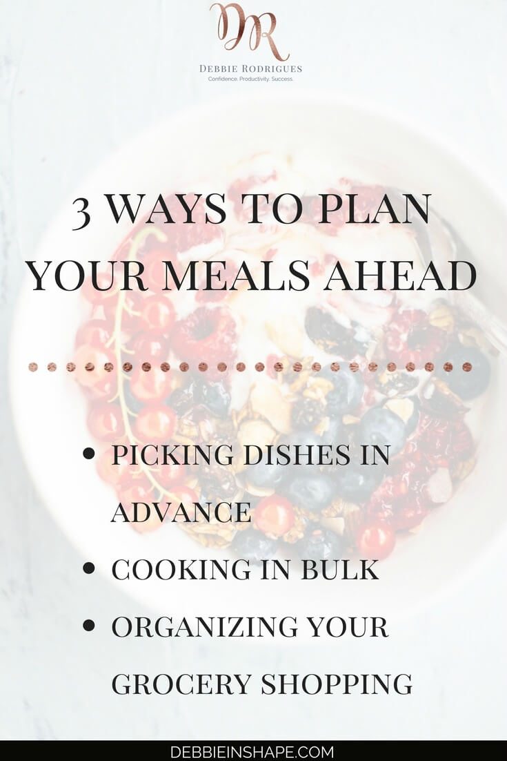 Find out how to improve your intake the easy way. Discover how you can create space in your schedule for the things you love by spending less time in the kitchen while boosting your diet. Come to the 52-Week Challenge For A More Productive You and get the support, motivation, and accountability you need to be successful with your Goals. #productivity #confidence #success #diet #weightloss