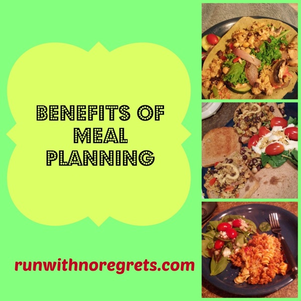 The Best Meal Planning Tips For a Healthy Lifestyle Roundup