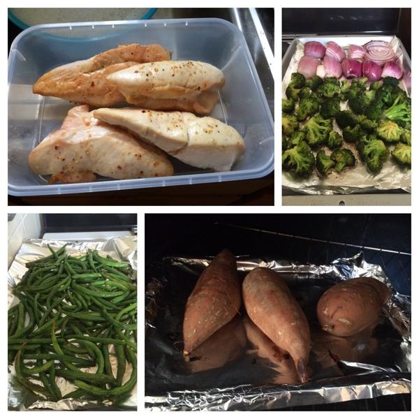Jen-Meal-Planning-Tips-Health-Debbie-in-Shape