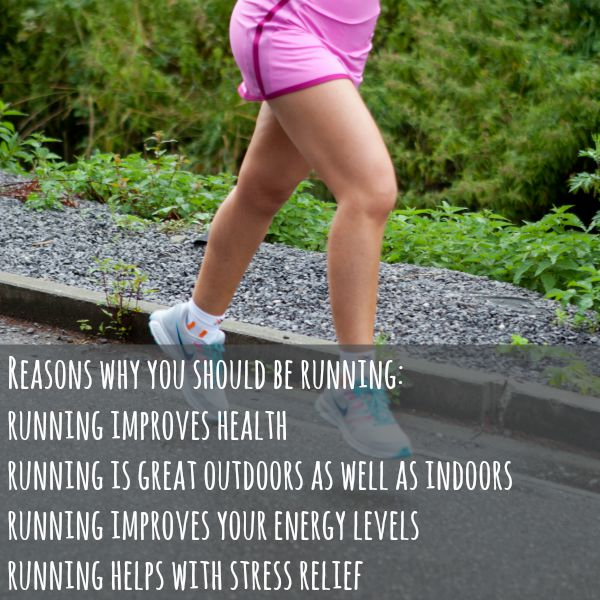 Guest Post: 10 Fabulous Running Tips for Beginners