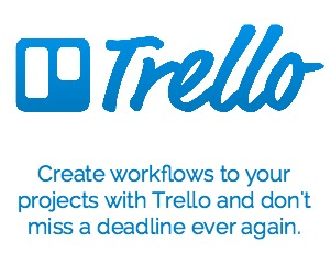 Trello: Simple on the surface, with more under the hood