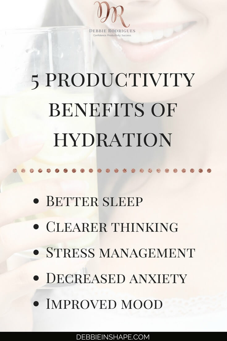 Find out how to improve your efficiency with hydration. Learn how you can apply my methodology, Mindful Planning, to boost your lifestyle, increase your efficiency, and create time in your schedule for the things you love. Join my FREE VIP Tribe to download my Water Tracker, access exclusive content and offers. #productivity #confidence #success #health #lifestyle