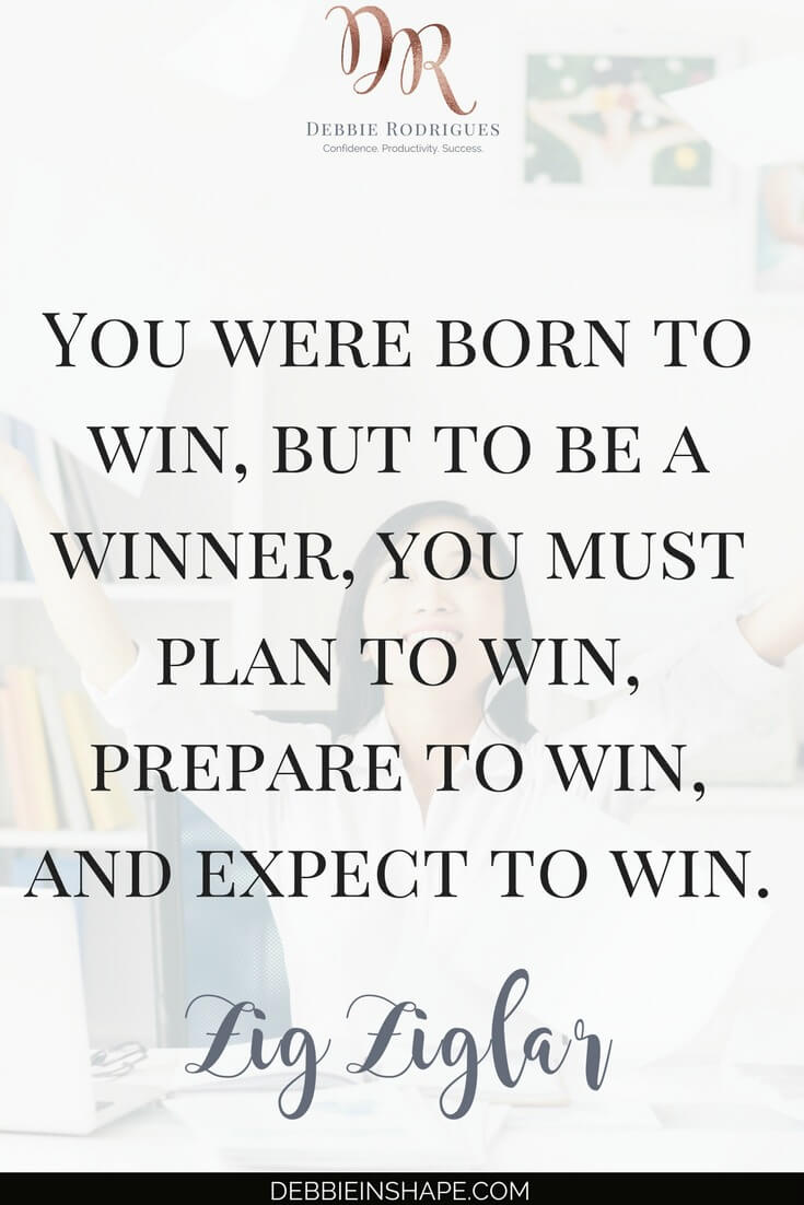 Learn how to become a winner by developing an intentional life. Take a Journey towards your Purpose and unveil your Skills. Join my VIP Tribe and grab a copy of Set Your Intention and start building a fulfilling Lifestyle today. #productivity #confidence #success #journaling #quote