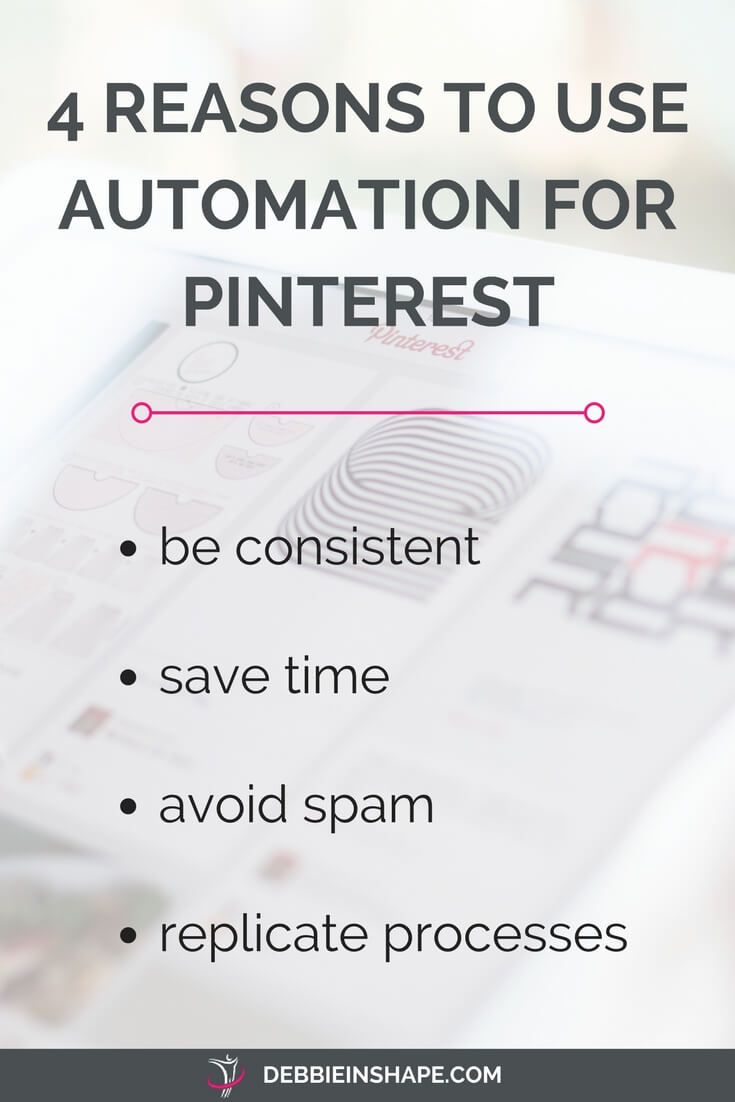 Discover why you need my favorite automation tools to be successful. Stop spending hours every day with Pinterest. Boost your presence with an effective approach for better results. Would you like more tips like this? Join my FREE VIP Tribe today and become a member of an awesome community of like-minded achievers for accountability, support, and motivation. #productivity #confidence #success #tools