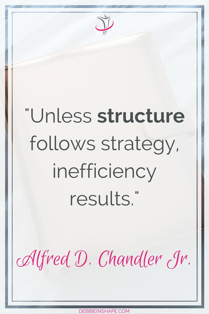 How to structure the way you use planners. Because there isn't a standard number of planners you should use to be successful. It's all about the right approach. Join my FREE VIP Tribe today for exclusive content, follow-up, accountability, support, and motivation! #productivity #confidence #success