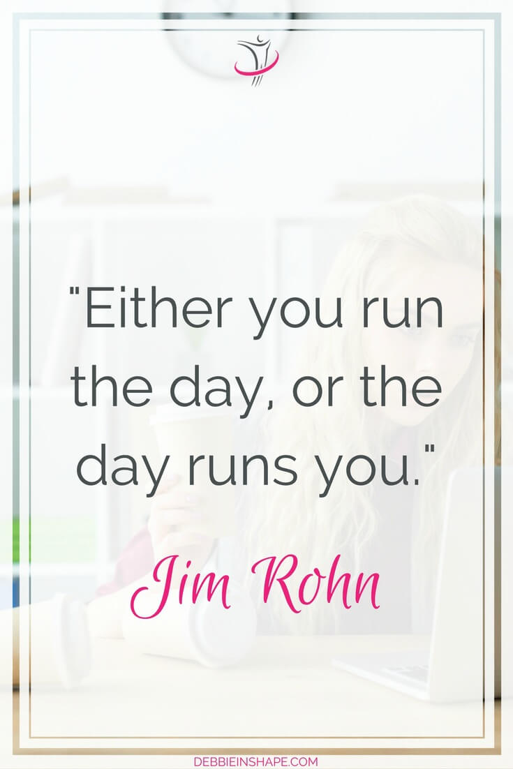 Be in control of your schedule with the best time tracking tools. Because you can achieve more without feeling overwhelmed or stressed with the right strategy. Join my FREE VIP Tribe today to learn all about it and become a member of a community of like-minded achievers for support and accountability. #productivity #confidence #success #timemanagement #quote #inspiration #motivation