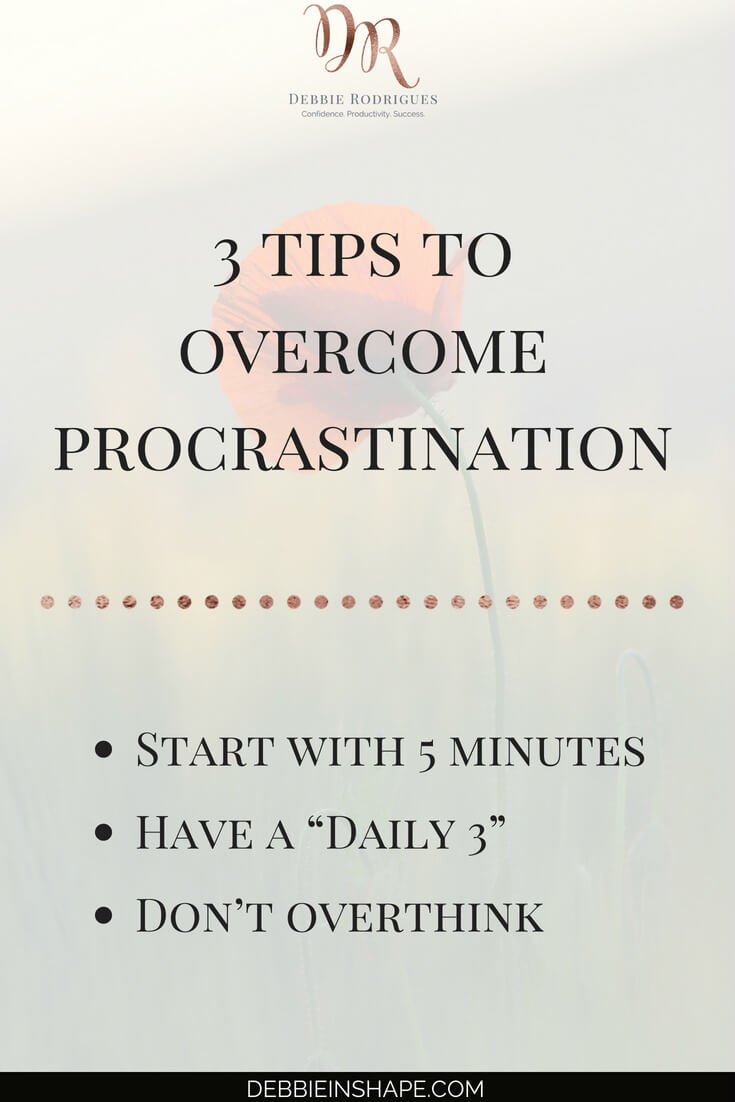 Discover how to be more consistent without stress. How to overcome procrastination by keeping it simple and realistic. Join the 365 Questions For A Better You for accountability, motivation and support. #productivity #confidence #success #personaldevelopment #journaling #prompts #365questionsforabetteryou