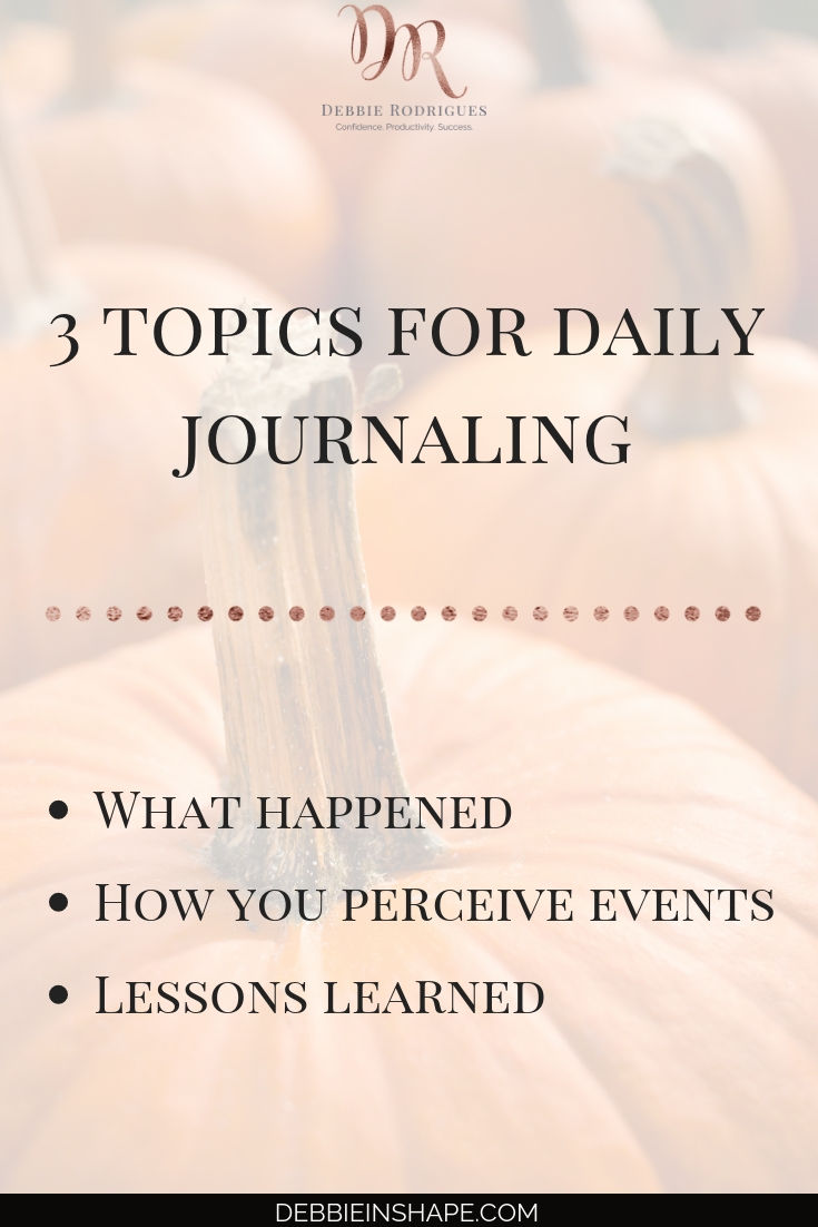 How to journal to survive major life changes. Discover the exact steps I use to stay focused and avoid feeling overwhelmed. Join the 365 Questions For A Better You today and learn how! #productivity #confidence #success #personaldevelopment #journaling #prompts #365questionsforabetteryou